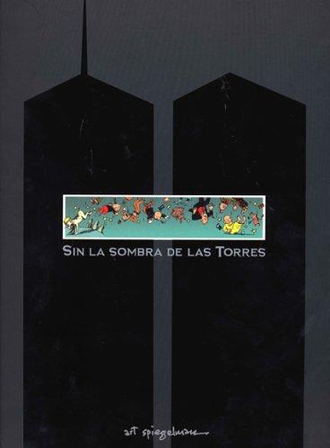 9781594970887: Sin la Sombra de las Torres (Spanish Edition)