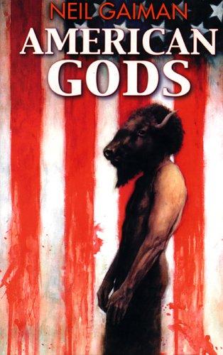 9781594970993: American Gods (Brainstorming) (Spanish Edition)