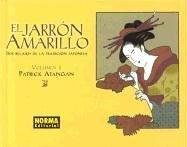 El Jarron Amarillo / The Yellow Jar (Spanish Edition): Atangan, Patrick