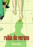 9781594972577: Rubia de Verano (Spanish Edition)