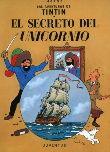 9781594972713: El Secreto del Unicornio (Spanish Edition)