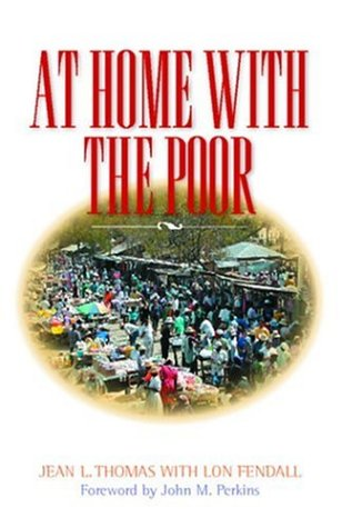 9781594980015: At Home with the Poor