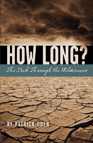 9781594980237: How Long?