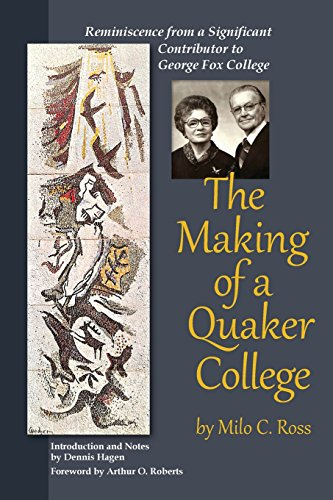 9781594980350: The Making of a Quaker College