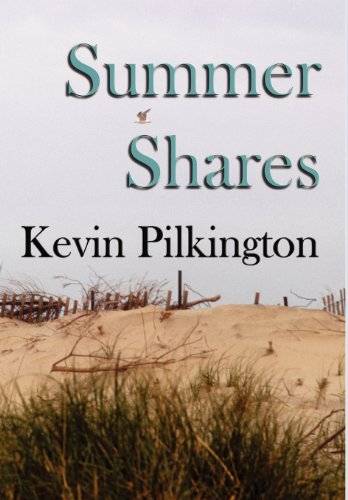 9781595072399: Summer Shares