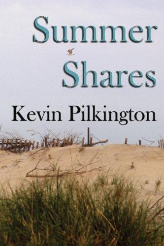 9781595072610: Summer Shares