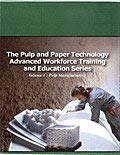The Pulp and Paper Technology Advanced Workforce: TAPPI