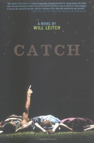 9781595140692: Catch