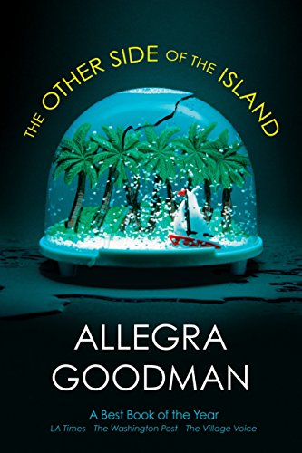 The Other Side of the Island: Goodman, Allegra