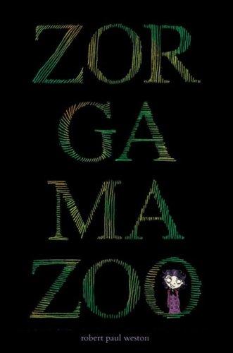 9781595141996: Zorgamazoo