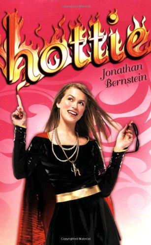 9781595142122: Hottie