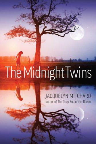 9781595142269: The Midnight Twins (Midnight Twins Novels)