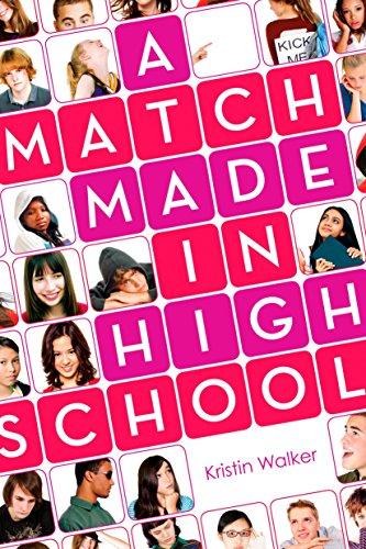 9781595142573: A Match Made in High School