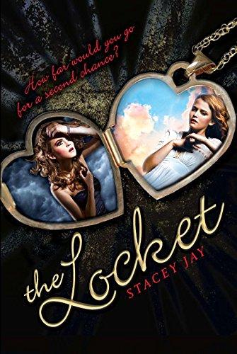 9781595143358: The Locket
