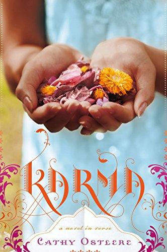 9781595143846: Karma: First Edition