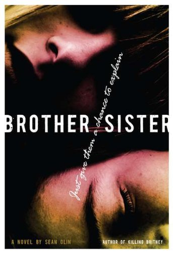9781595143860: Brother/Sister