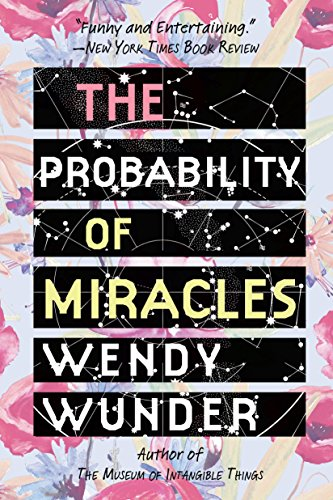 9781595144805: The Probability of Miracles