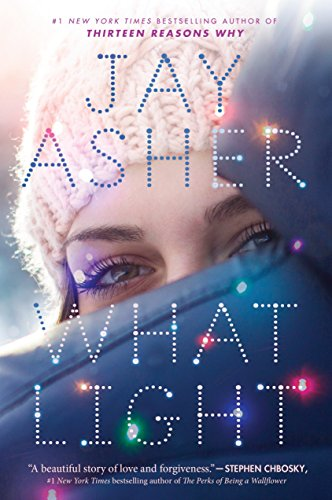 What Light: Asher, Jay