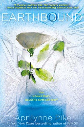 9781595146519: Earthbound (Earthbound Novels)