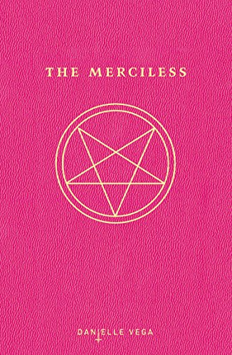 9781595147226: The Merciless