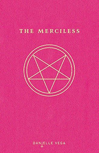 9781595147233: The Merciless