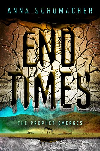 9781595147486: End Times
