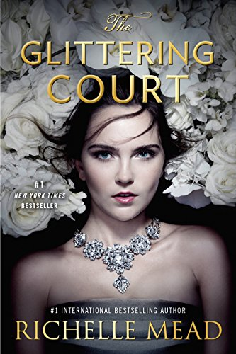 9781595148421: The Glittering Court