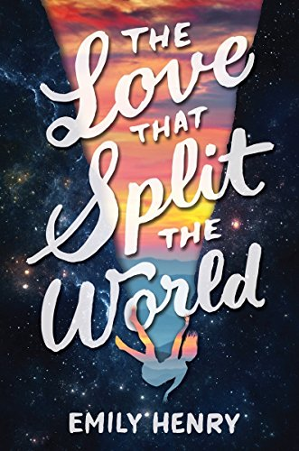 9781595148506: The Love That Split the World