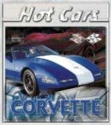 Corvette (Hot Cars): Lee Stacy