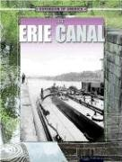 The Erie Canal (Expansion of America): Reasoner, Chuck; Thompson, Linda