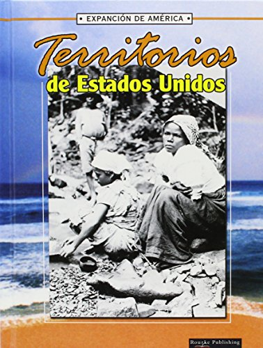 9781595156563: Expancion de America / Expansion of America (La Expansion De America/the Expansion of America) (Spanish Edition)
