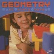 9781595159748: Geometry at Every Turn (My First Math Discovery Library)