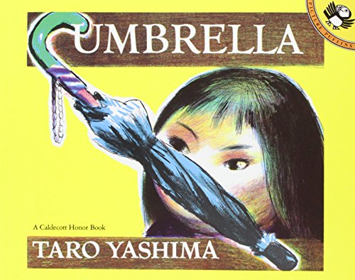 9781595190994: Umbrella (1 Paperback/1 CD)