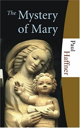9781595250087: The Mystery Of Mary