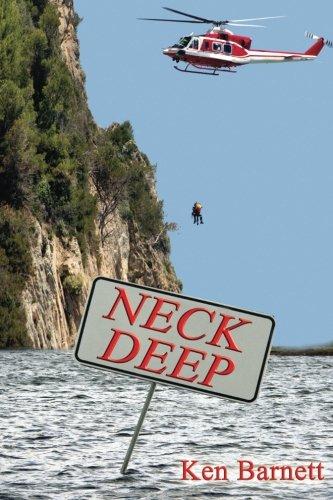 9781595260567: Neck Deep