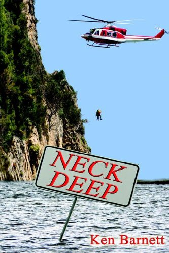 9781595260574: NecK Deep