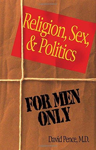 9781595260659: Religion, Sex and Politics