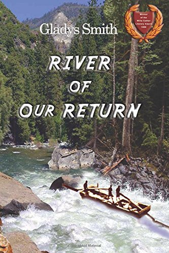 9781595261151: River of Our Return