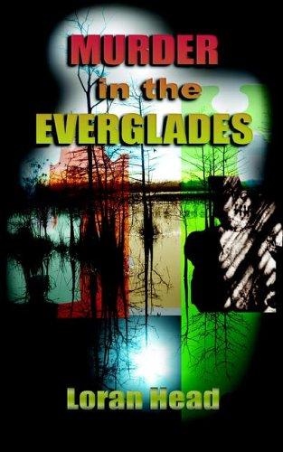 9781595263254: Murder in the Everglades