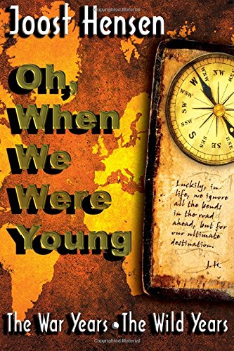 9781595263940: Oh When We Were Young