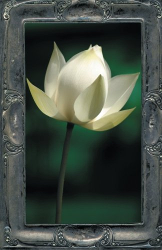 9781595264350: Letting the Lotus Bloom, the Expression of Soul through Flowers
