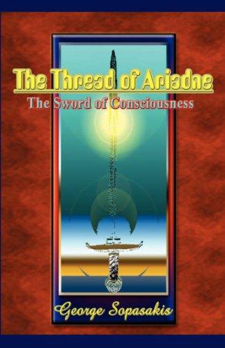 9781595268259: The Thread of Ariadne