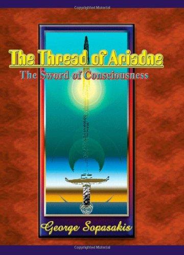 9781595268266: The Thread of Ariadne