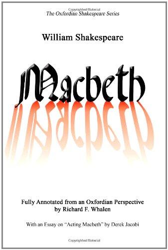 9781595268341: MacBeth