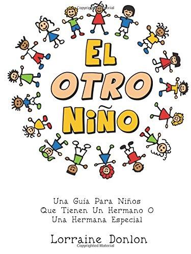 9781595269799: El Otro Niño (Spanish Edition)