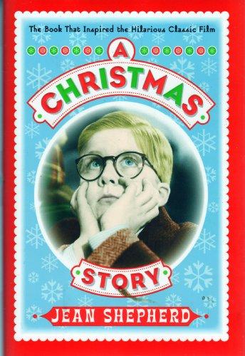 9781595301864: A Christmas Story
