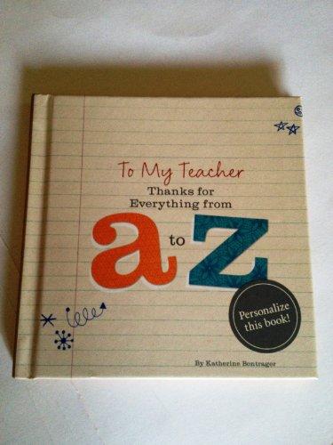 9781595302496: Hallmark Gift Book