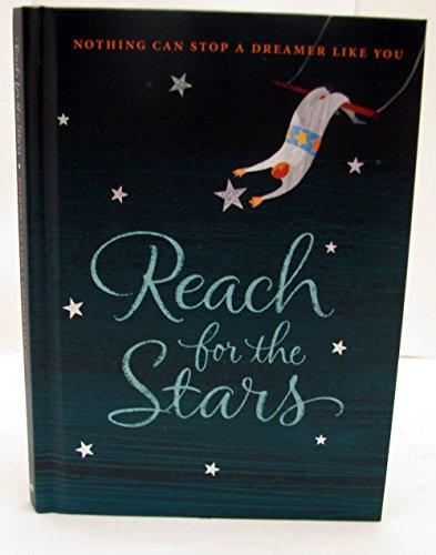 9781595306647: Hallmark Books Bok2151 Reach for the Stars