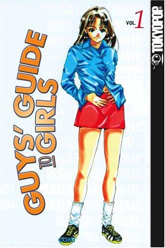 Boys Be: Second Season, Vol. 1: Itabashi, Masahiro
