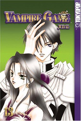 9781595324436: Vampire Game Vol. 13